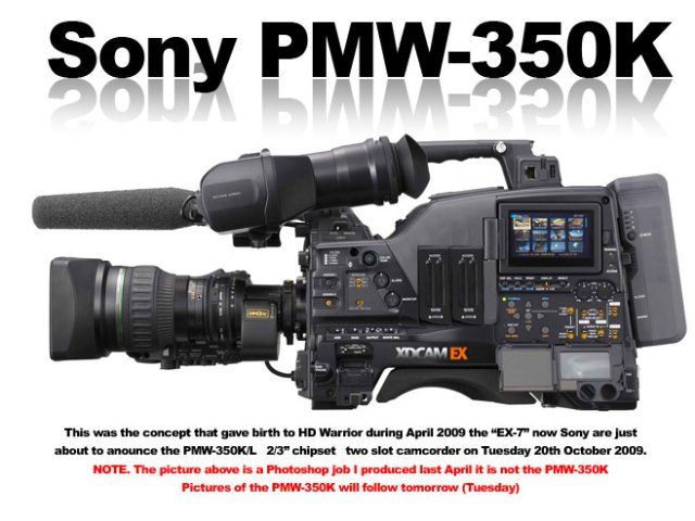 Sony-PMW-350K-v5