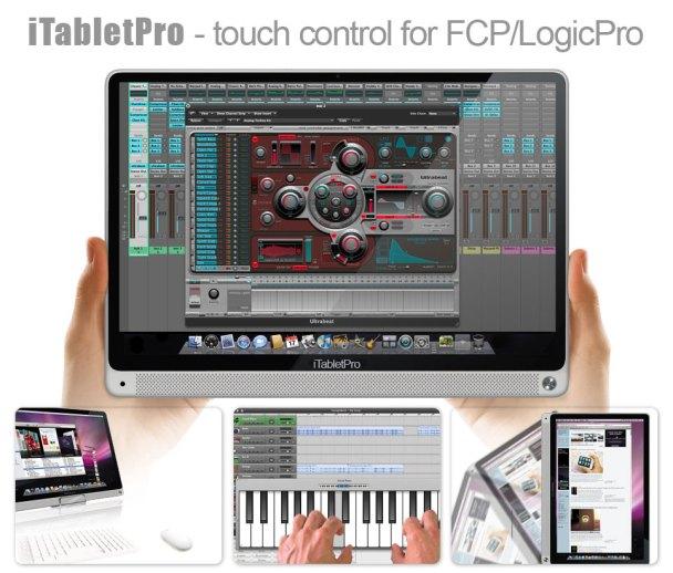 iTabletPro-web-V3
