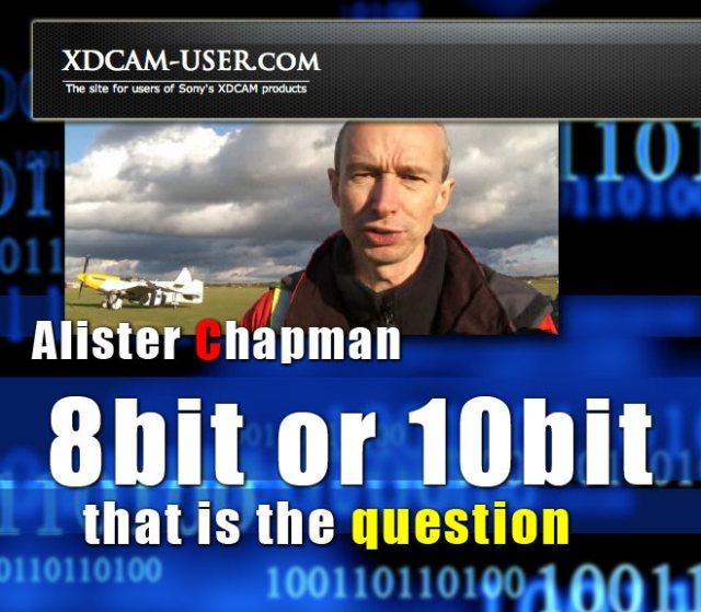 Ali-Chapman-8-or-10bit-UD-web2