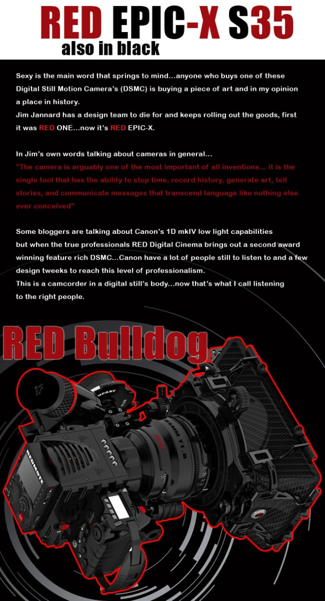 RED-Bulldog-S35-web