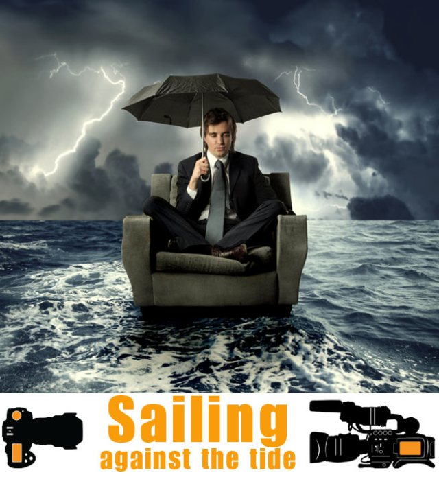 Sailing-against-the-tide
