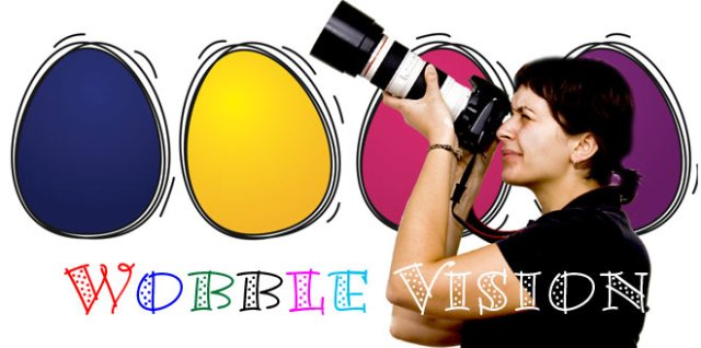 Wobble-Vision-web-v2