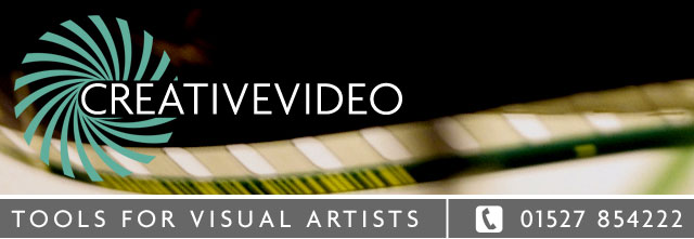 1255616503creativevideo_header