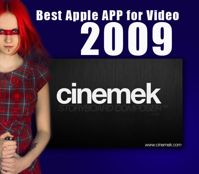 Best-Apple-APP-2009-V2