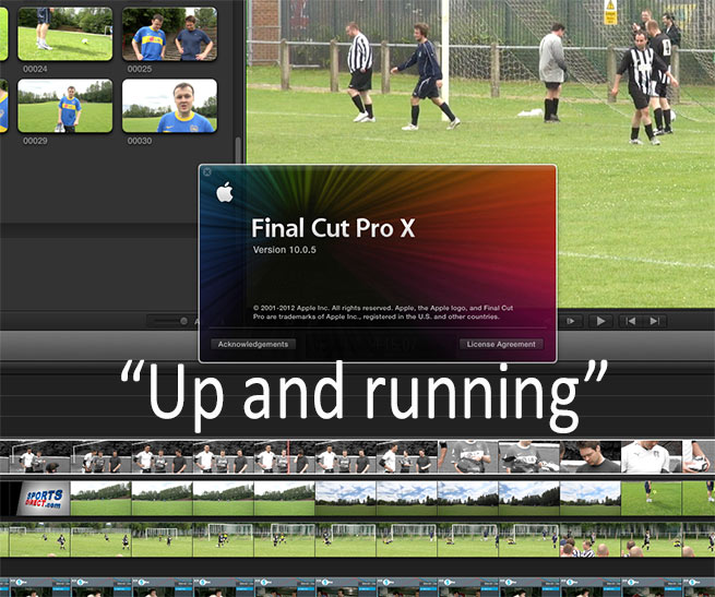 HD Warrior » Blog Archiv » My thoughts on FCP-10