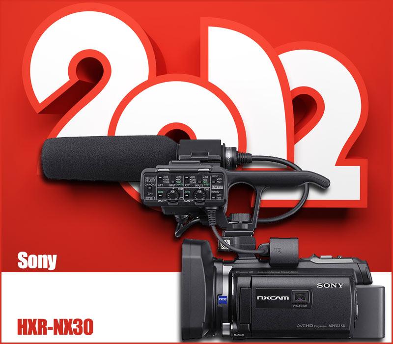 Sony-HXR-NX30-web