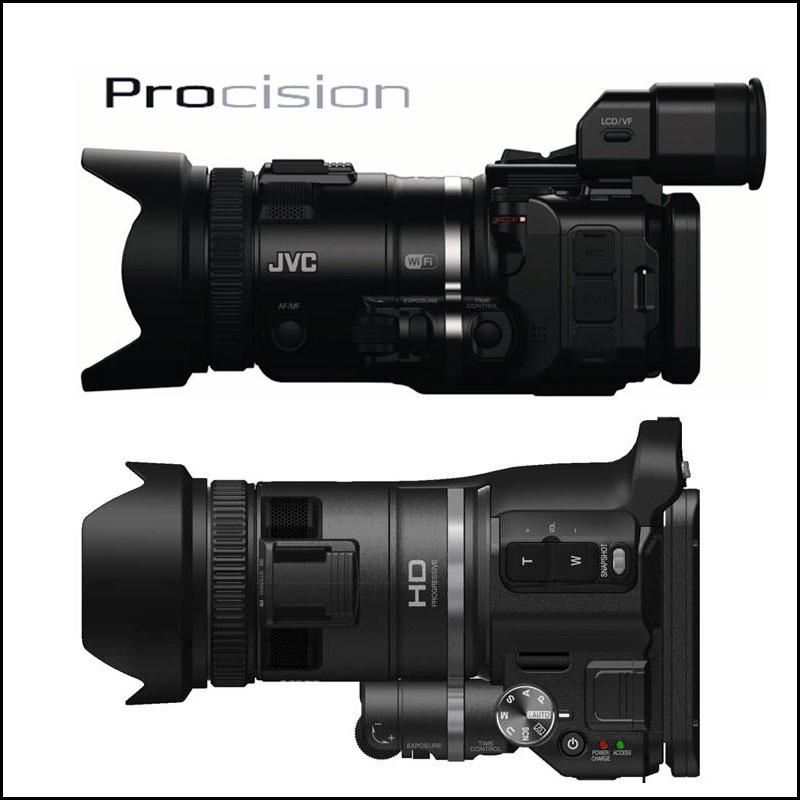 JVC-GC-PX100-web