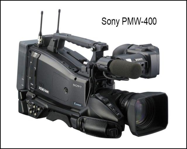 PMW-400-web