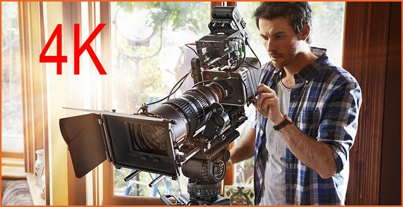 blackmagic-production-camera-4k-title