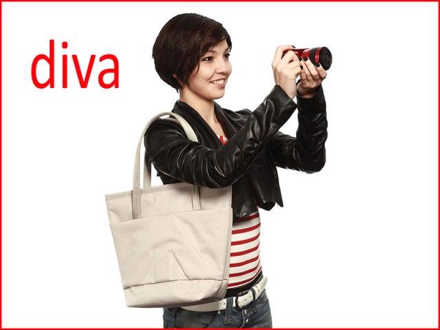 diva-bag