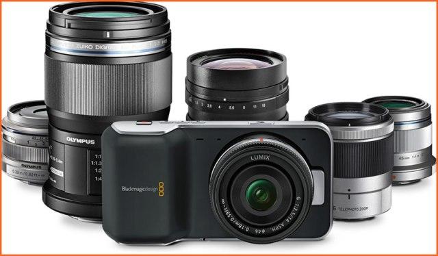 mft-lens-mount-web
