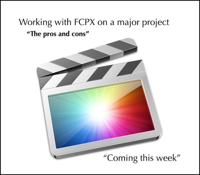 FCPX-on-major-edit