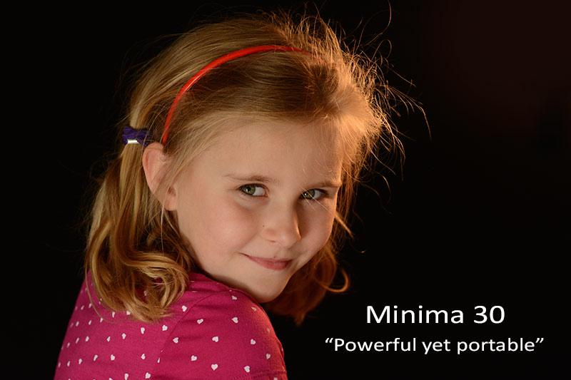 Minima-30-title