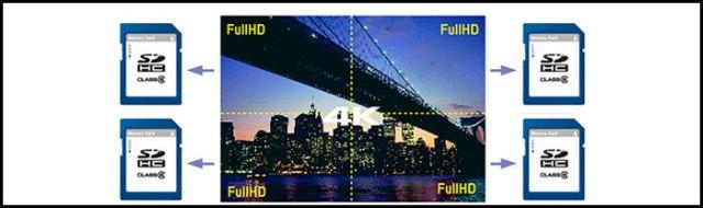 4-SD-cards