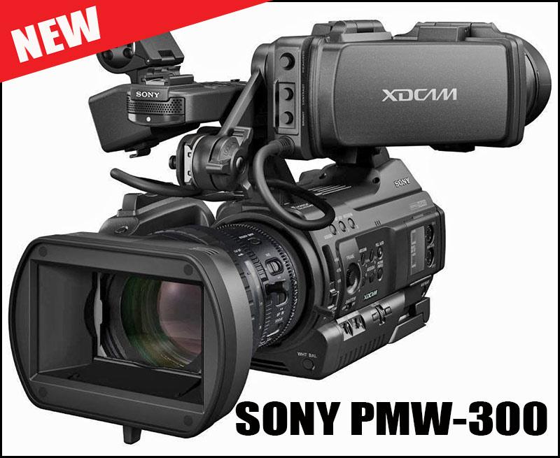 Sony-PMW300-v1