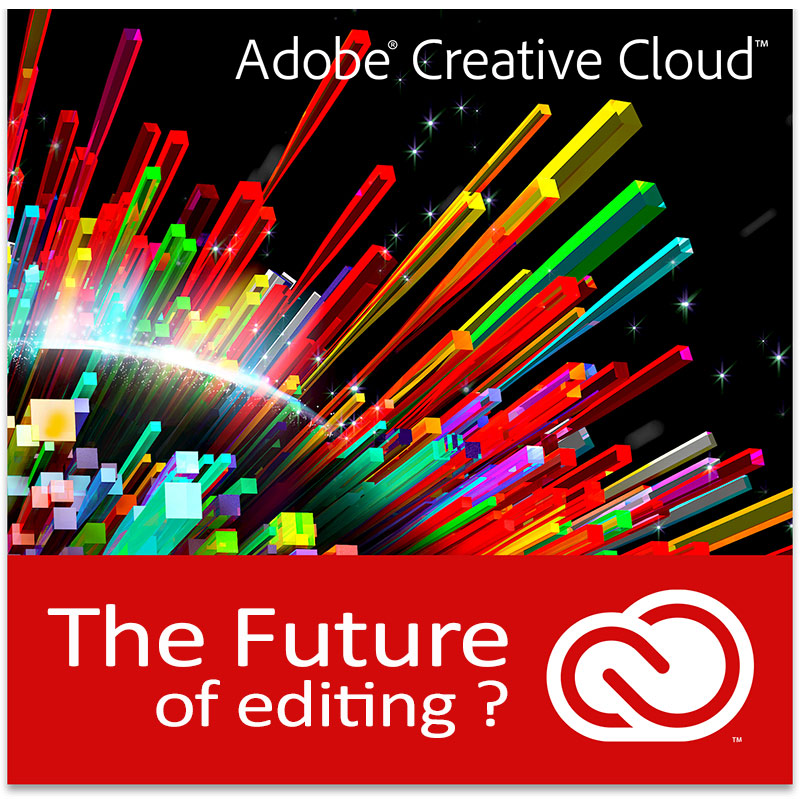 CreativeCloud_Logo-v2