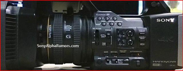 Sony-4K