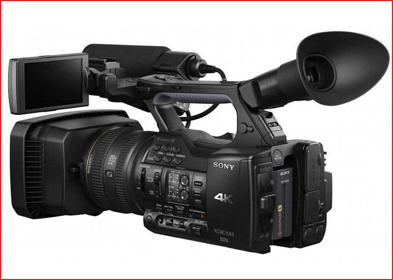 Sony-4K-back