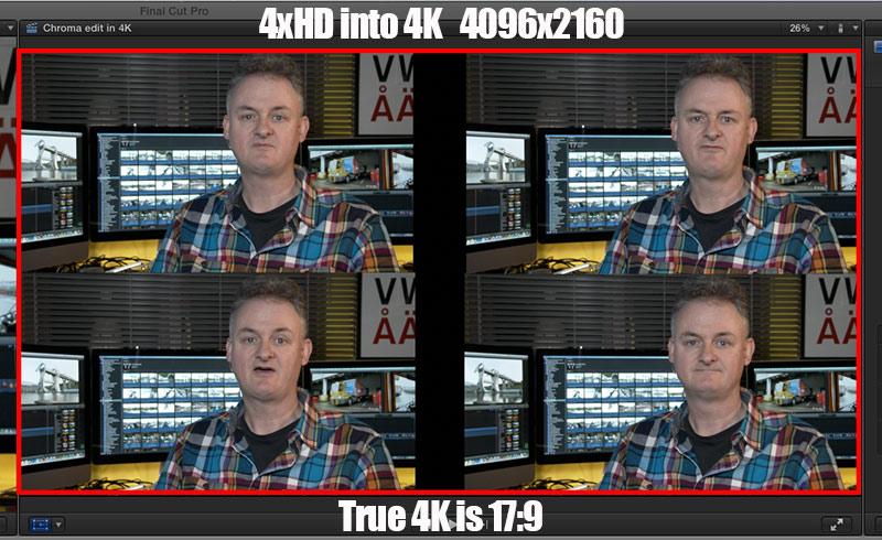 True-4K-17-9