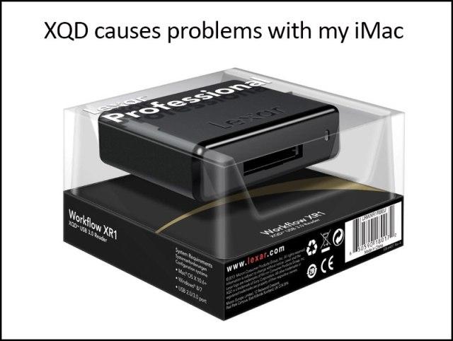 XQD-Lexar-my-iMac