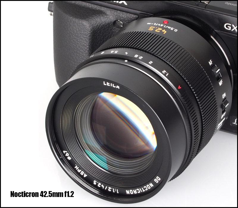 42.5mm-f1.2