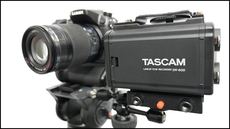 GH3-Tascam-v2