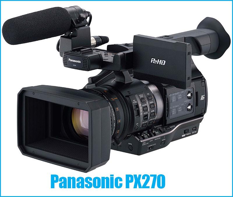 PX270