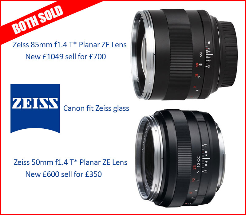 Zeiss-glass-sold