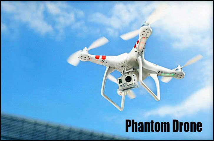 phantom-aerial