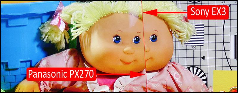 PX270-Sony-EX3