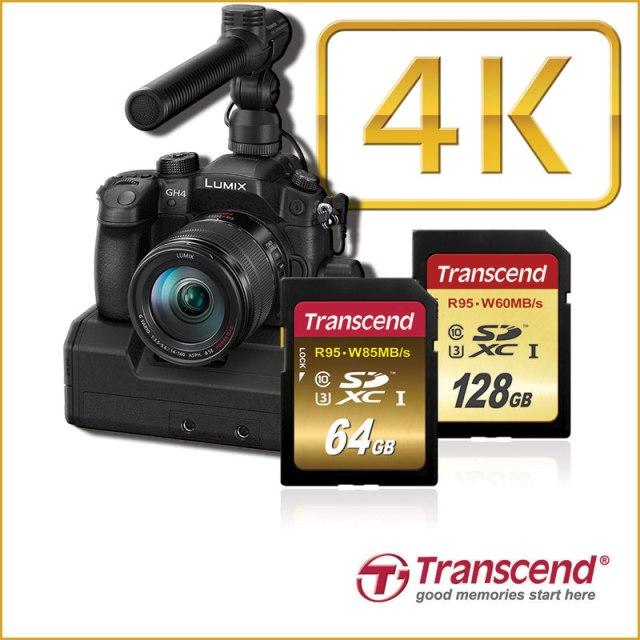 Transcend_SDU3-1-4K-v2