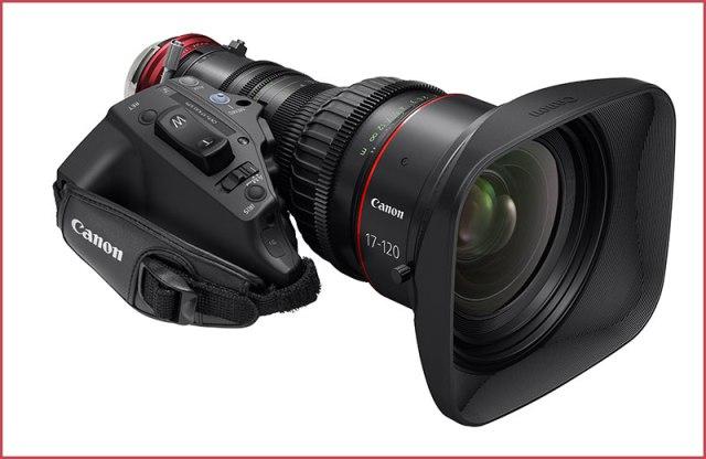 canon-lens-1