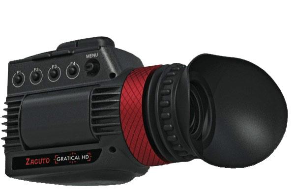 gratical-hd-600x393-web