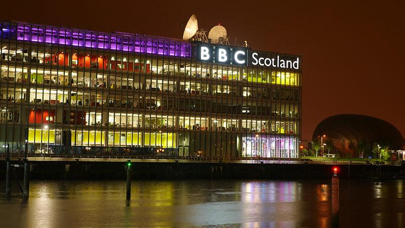 BBC-Scot