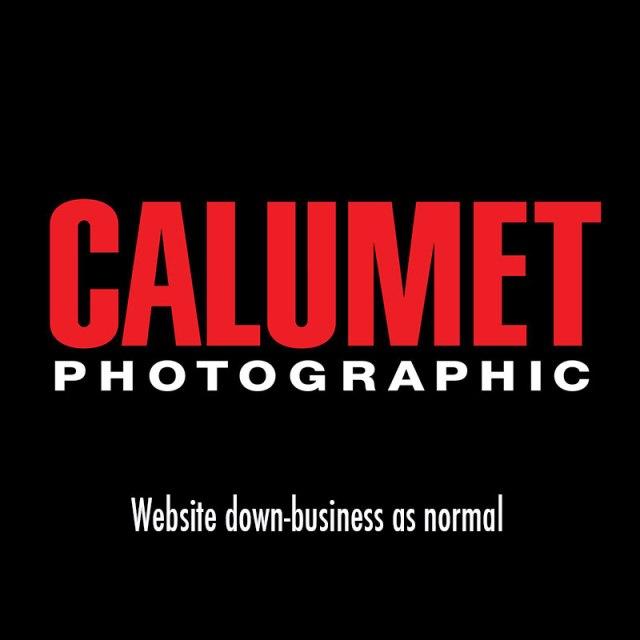 Calumet-fine-v2