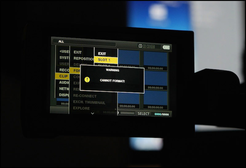 PX270-LCD-web
