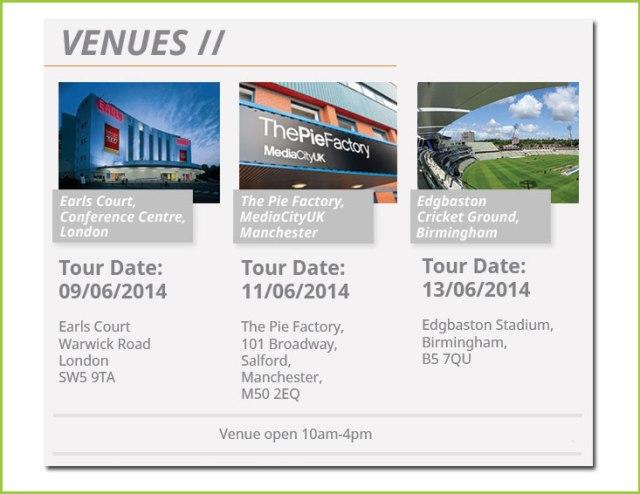 TV-Bay--venues-web