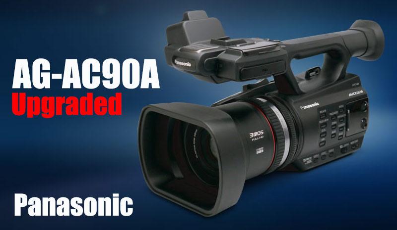 AC90-title