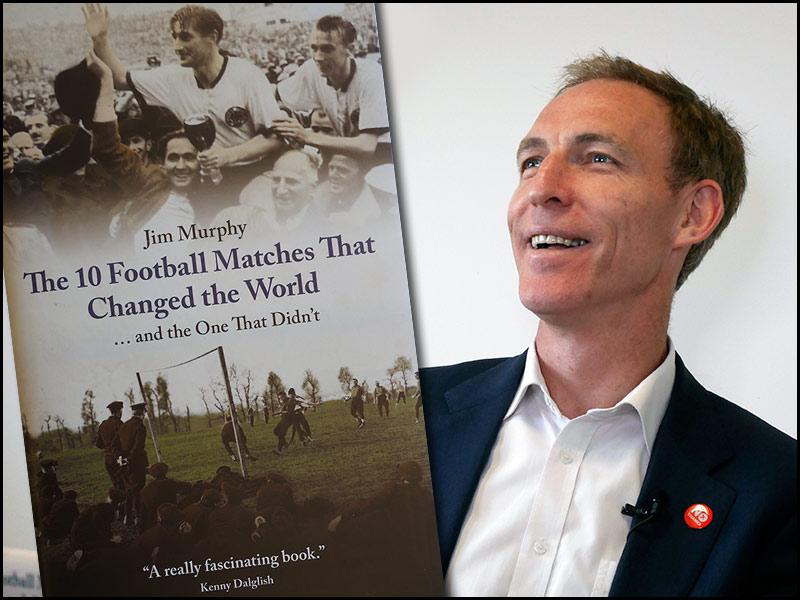 Jim-Book-better