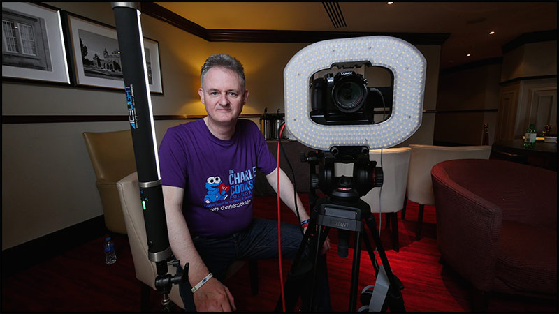 Me-and-GH4-wider