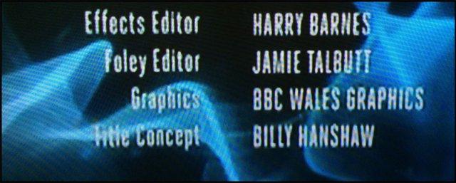 Billy-credit