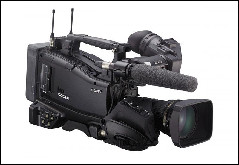 bbc life story 1080p camcorder