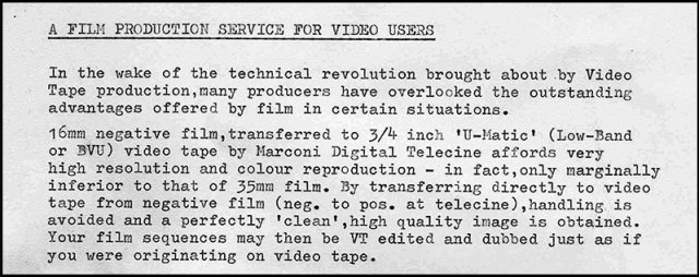 old-film-log-1b