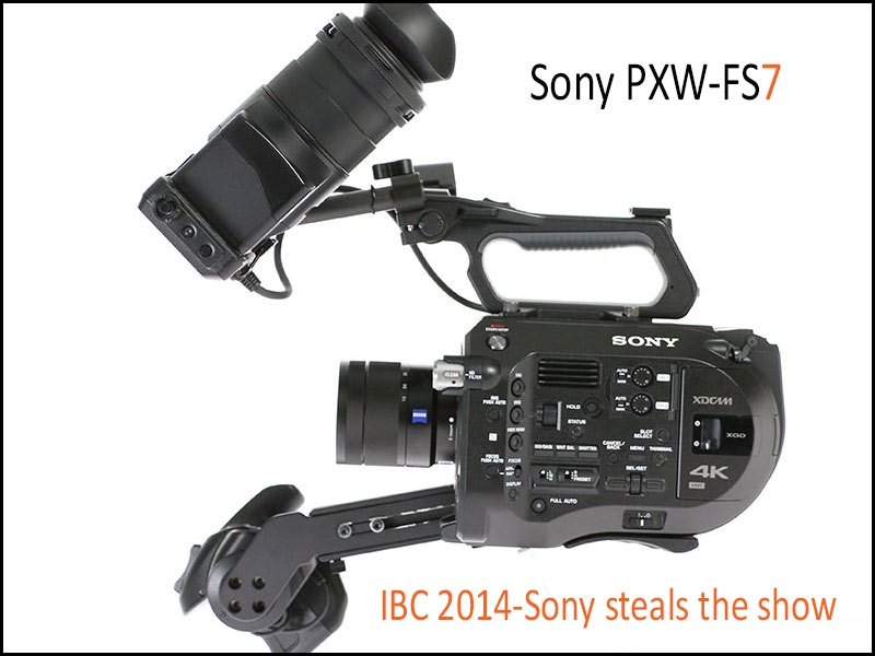 Sony-steals