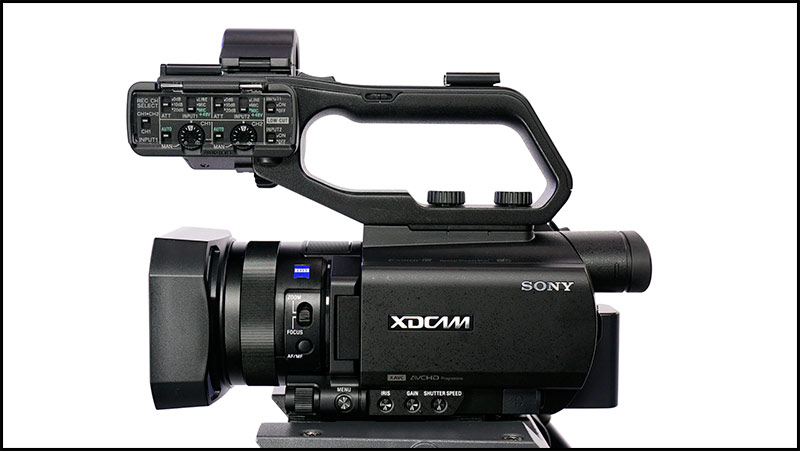 X70-side