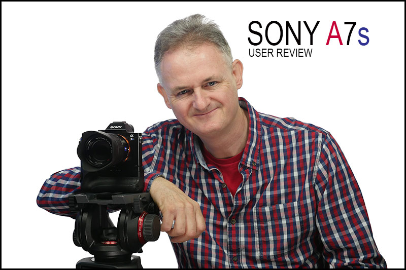 A7s-review