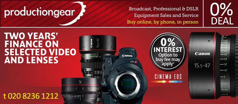 Prod-Gear-Canon