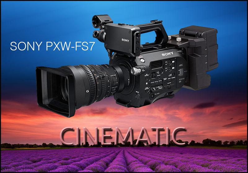 Sony-FS7-promo-v2