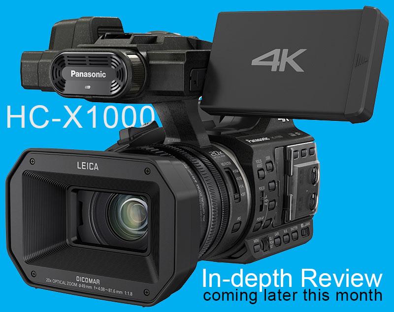 HC-X1000-web