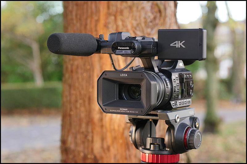 HCX1000-cam-1